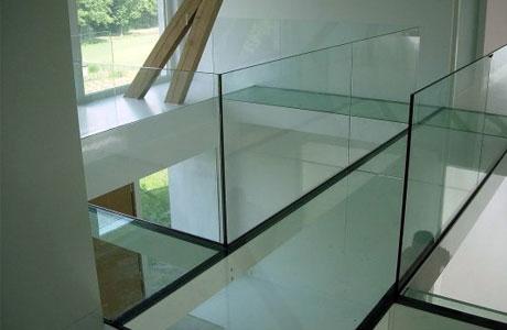 Glasberekeningen